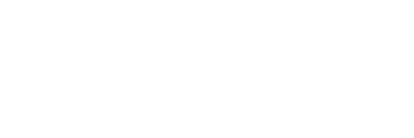 FocusHawk Digital