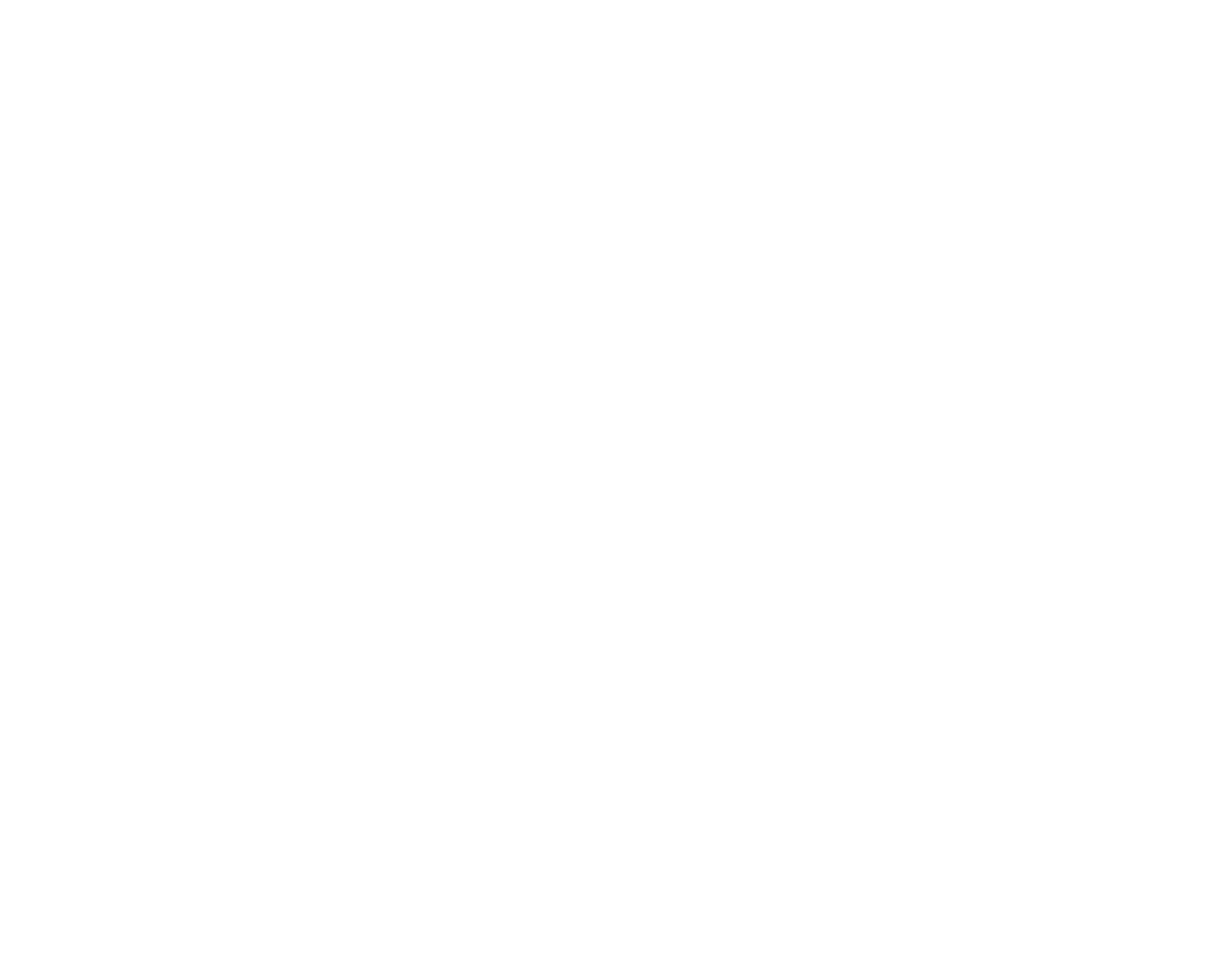 FocusHawk_Simple_Vertical_White on Transparent